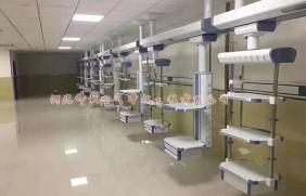 河北医用净化工程公司/河北洁净手术部/ICU病房建设