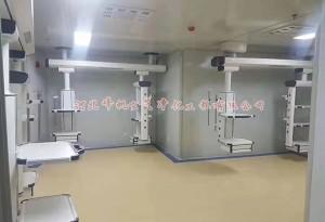 河北医用净化工程公司/洁净手术室、静配中心/ICU病房建设