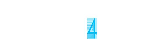 河北峰帆净化工程公司-石家庄净化厂房 洁净厂房 净化车间 洁净手术室 洁净实验室 通风净化 -www.hbffan.com